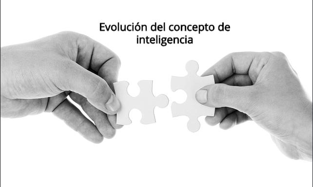 Las Inteligencias Múltiples desde la Neurociencia