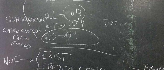 Flipped Classroom en Formación Profesional