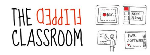 Flipped Classroom en FP (II).