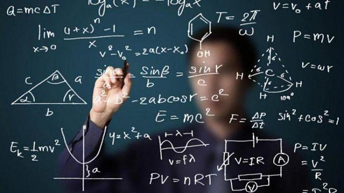 Desarrollar Inteligencia Matemática